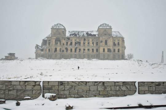 18 января сергей иванович взял кредит в банке на 6 месяцев в размере 1 млн рублей