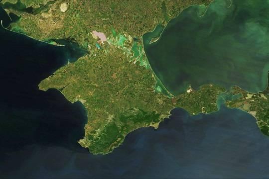 Иностранным собственникам запрещают владеть крымской землёй – в чём подвох?