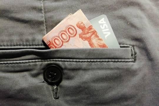 Излишне любопытный банк выплатил мужчине компенсацию за повышенный интерес к его кредитной истории