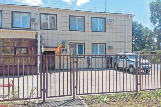 Москва частный займ под залог недвижимости
