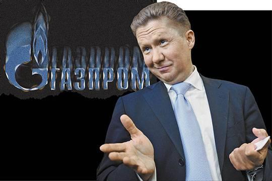 Кто, сколько и как зарабатывает на программе «Газпром – детям»