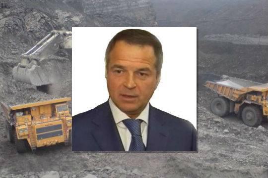 Кто такой Стариков АП, которого Руслан Ростовцев проспонсировал на 2 млн долларов?