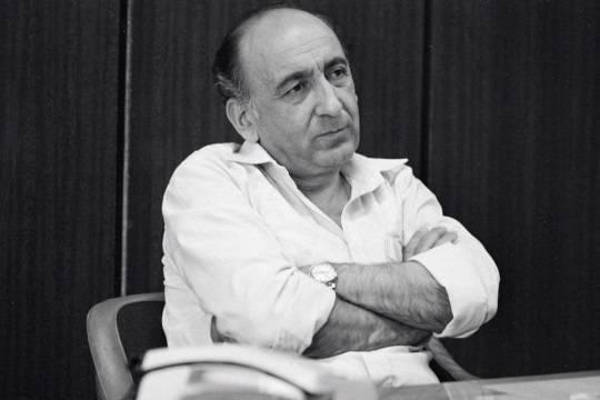 «Лондонский список» появился явно неспроста, а должность бизнес-омбудсмена была учреждена для освобождения Ходорковского