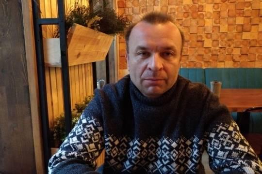 Михайлов опроверг слухи об «указаниях из Кремля» по «фабрике троллей»