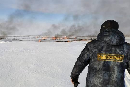 Михельсон и Тимченко ждут повышенные дивиденды вопреки аварии на трубопроводе «Сибура». Фото: РИА Новости