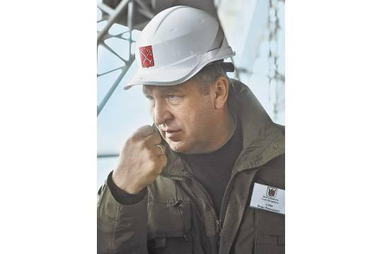 Не пора ли вице-губернатору Албину прекратить рассуждать вслух тезисами своей многочисленной PR-команды из Костромы