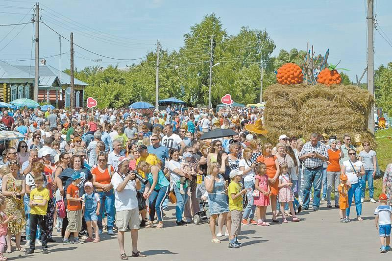 Руководителя Воронежской иРязанской областей подписали соглашение осотрудничестве