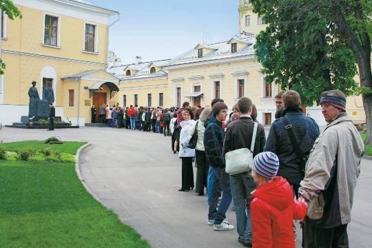 Кабушев александр алтайский край