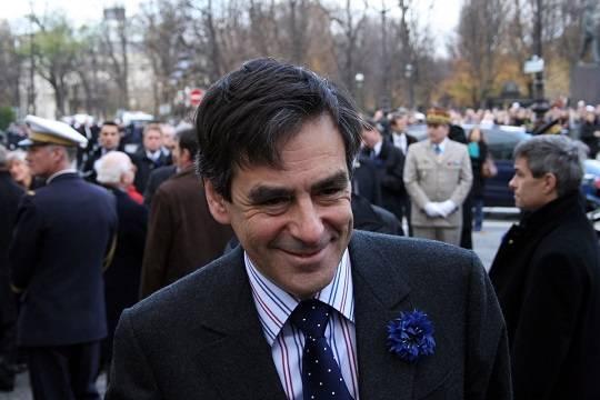 Осуждённый за мошенничество бывший премьер-министр Франции Франсуа Фийон выдвинут в совет директоров Зарубежнефти