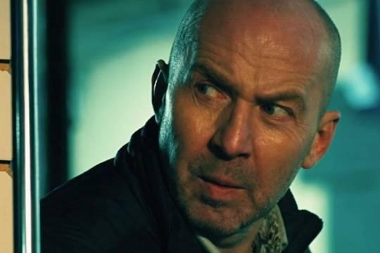Посмотревшие фильм «Шугалей» требуют вызволить россиян из ливийской тюрьмы «Митига»
