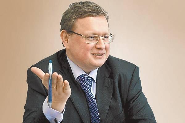 Полномочия Счетной палаты расширят: она будет контролировать расходы в областях