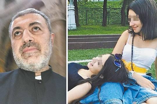 Почему в деле сестёр Хачатурян нет ничего удивительного