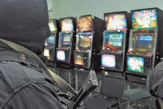 Деревня казино далеко от нахабино 7 игровые автоматы жуки бесплатно онлайнi