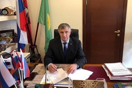 «Политический заказ»: компания «АВК» ответила на голословные обвинения СМИ