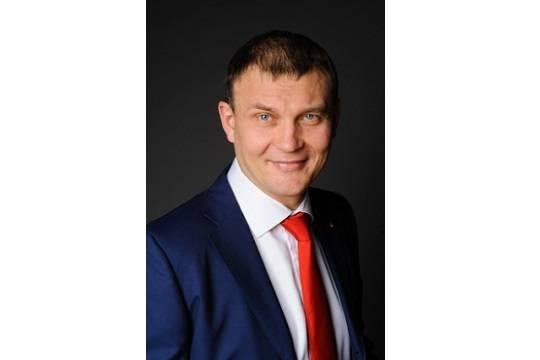 «РФП групп» Константина Лашкевича избавляется от хабаровских лесных активов, захватывая лесной фонд Фото: khabkrai.ru