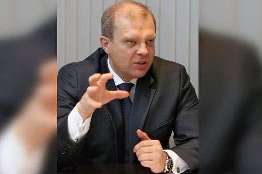 Соловьиные трели в банковской сфере: о чем молчит первый зампред ВТБ