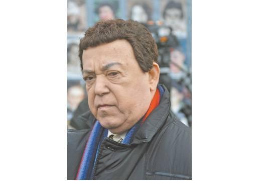 Руководитель ФСИН пообещал неминуемое наказание запытки вколониях