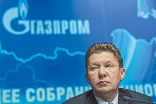 https://versia.ru/foto/u/-/u-gazproma-snova-voznikli-problemy-na-vneshnem-rynke-1-1.jpg