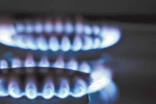 В Кабардино-Балкарии газ воруют целыми сёлами. фото: LORI