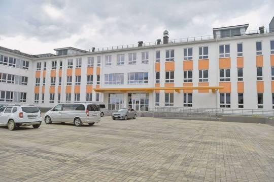 Кредит европа банк вакансии в москве