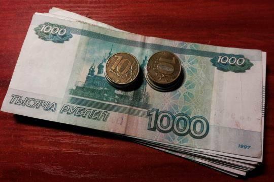 В России увеличилось число частных банкротов