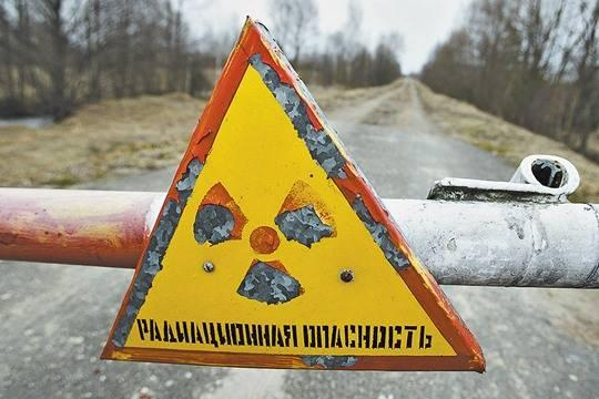 фото: Сергей Васильев/Коммерсантъ