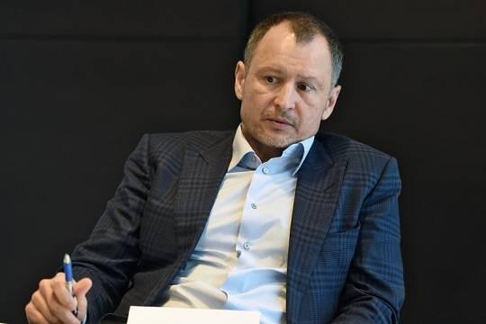 Виталия Орлова будут судить в Лондоне