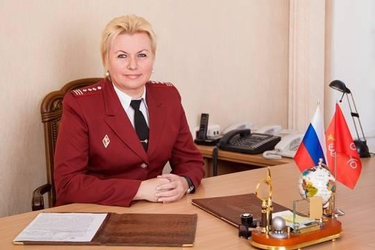 Возглавляемое Башкетовой ведомство выборочно игнорирует контроль за поставщиками питания