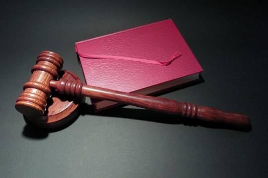 Юристы Пригожина снова ждут Волкова в суде