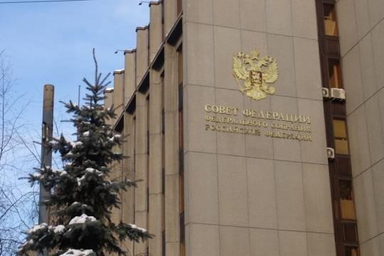 Жириновского и Фургала подставил Дмитрий Приятнов: член ЛДПР и представитель Хабаровского края в Совфеде скрыл свою судимость