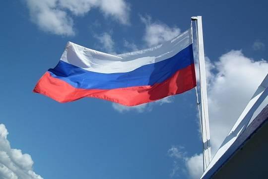 14 моряков погибли при пожаре на глубоководном аппарате ВМФ России