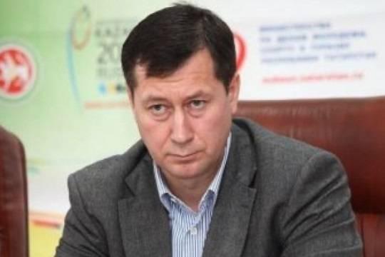 Неудавшееся «обнуление» - 1,5 миллиарда рублей были выведены из «Спецстройсервиса» Сирина Бадрутдинова