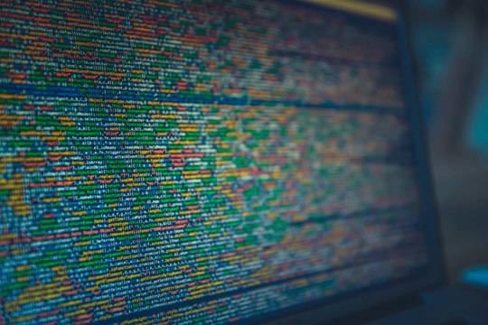 Русский визовый центр вСША подвергся хакерской атаке