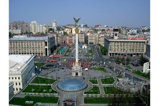 Дальше падать некуда: вУкраинском государстве националисты 9мая проведут акцию «Смертный полк»