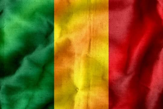 Африканские СМИ: ЧВК Вагнера уже в Мали