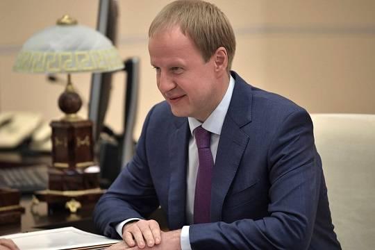 Алтайские коммунисты потребовали от губернатора Виктора Томенко расследовать взрывной рост смертности в крае