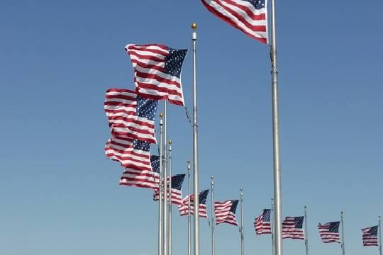 «Представители США захватили закрытое генконсульствоРФ вСиэтле»— В российской столице негодуют