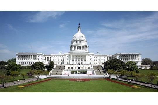 Американские сенаторы хотят заблокировать поставки Турции F