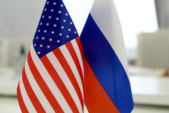 Американские СМИ назвали способ «помирить» Россию и США