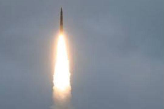 КНДР готовится кновому ядерному испытанию