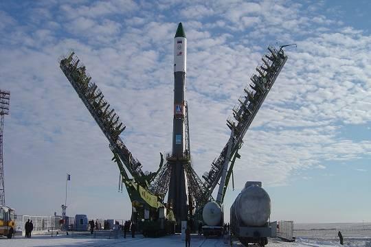 АМКОС выпустила путеводитель по местам «космической России»