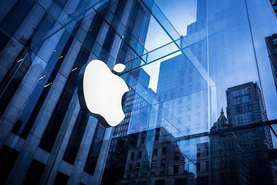 Apple запатентовала новый дизайн iPhone вкорпусе iPod nano