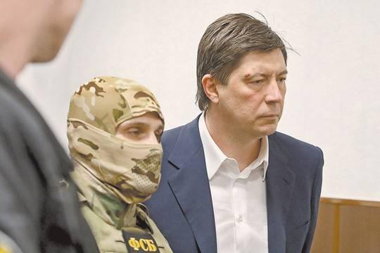 Арест Алексея Хотина – сигнал Москвы Александру Лукашенко?