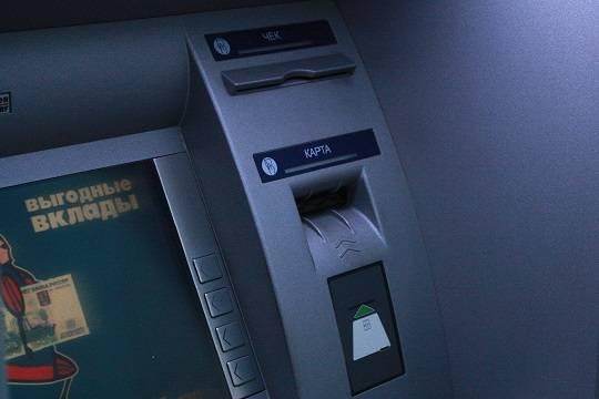АСВ: повышение возмещения по вкладам не приведет к росту отчислений банков