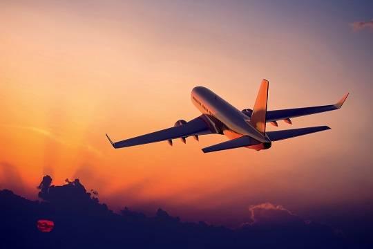 РФ пообещала закончить авиасообщение сТаджикистаном сзавтрашнего дня