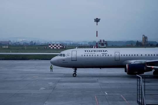 «Аэрофлот» изменил условия бесплатного обмена билетов через час после публикации первоначального сообщения