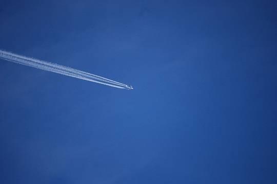 «Аэрофлот» отменил еще несколько рейсов на Sukhoi Superjet 100