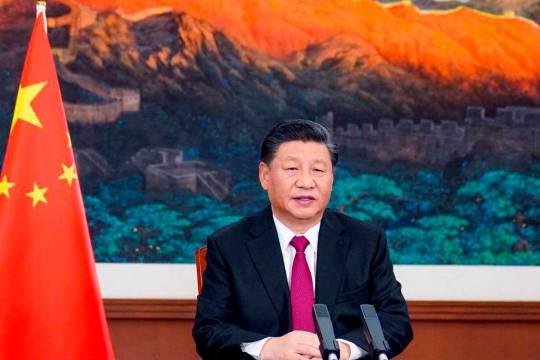 Почему США должны развивать сотрудничество с Китаем