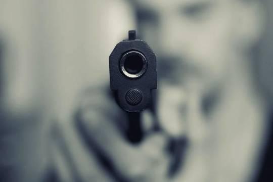 Байден предложил Конгрессу ужесточить законы о ношении оружия