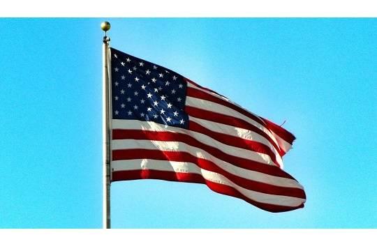Байден: США ответили накибератаки тайными операциями